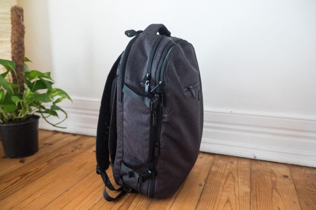 marcas de mochilas