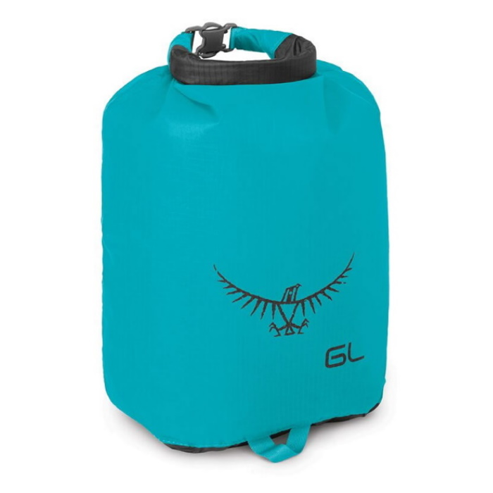 Bolsa Impermeable Osprey Ultralight Dry Sack 6L