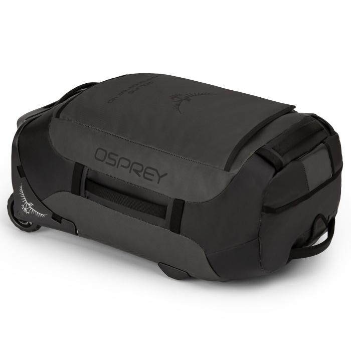 Bolsa de Viaje con Ruedas Osprey Transporter 40