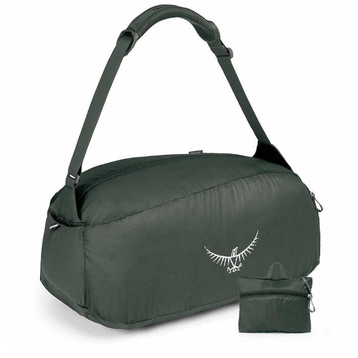Bolsa de Viaje Plegable Osprey Ultralight Stuff Duffel 30