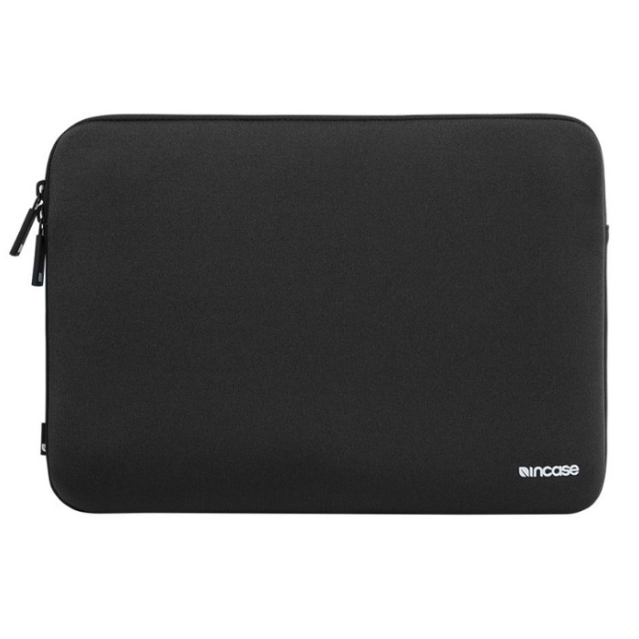 Funda Clásica Incase para MacBook Pro