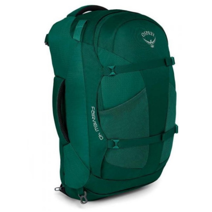 Osprey Fairview 40 (Mujeres)