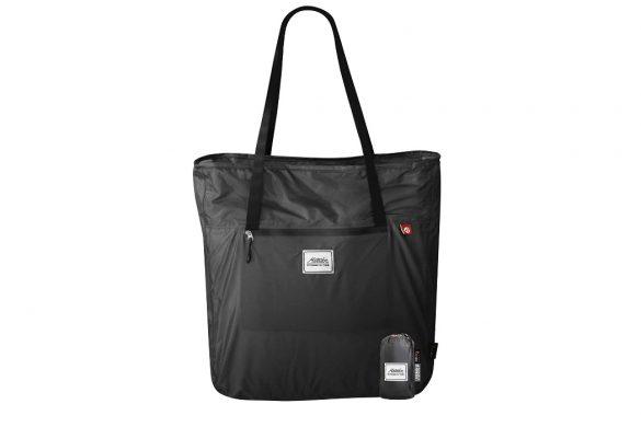 Bolsa de Mano Matador Transit Tote Bag