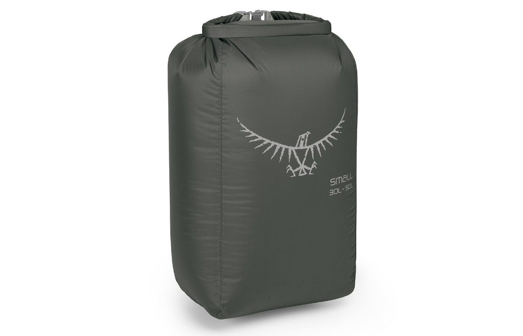 Bolsa Impermeable Osprey Ultralight Pack Liner S
