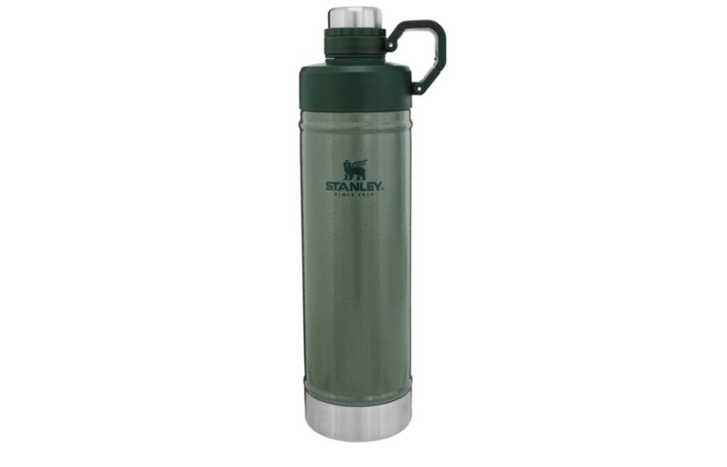 Botella de Agua Stanley Classic Easy Clean (25 oz)