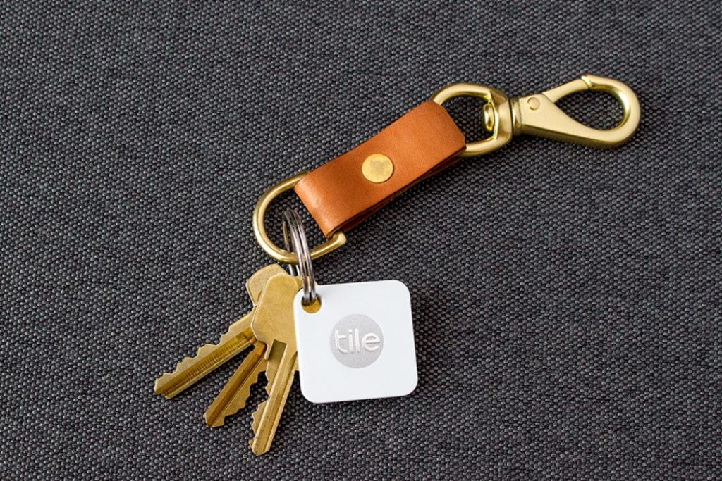buscador de articulos tile mate en llaves
