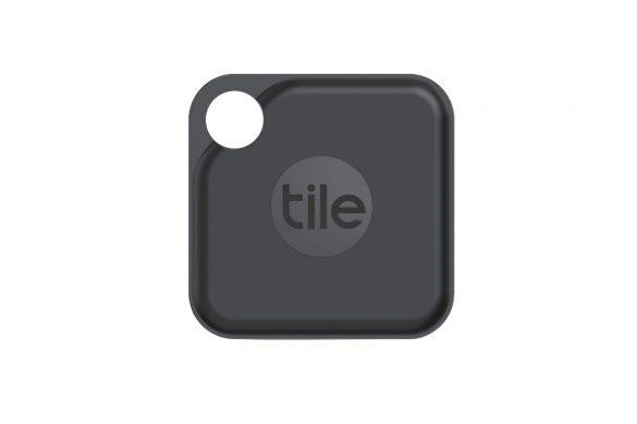 Buscador de Artículos Tile Pro