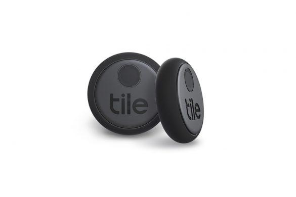 Buscador de artículos Tile Sticker