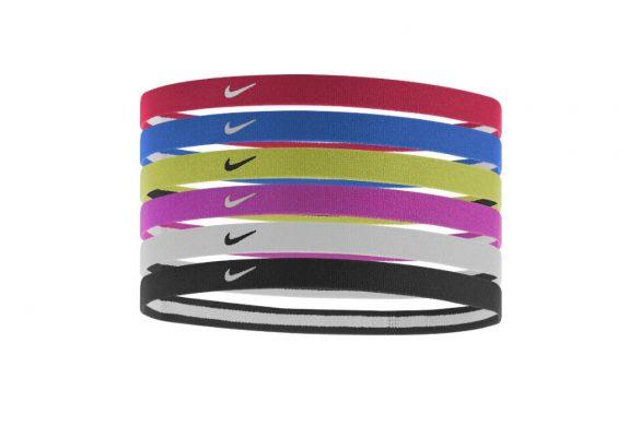 Cinta para la Cabeza Nike Swoosh Sport Headband 2.0