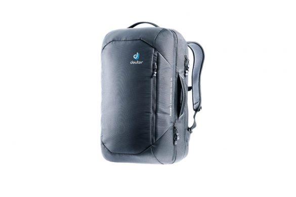 Deuter AViANT Carry On Pro 36L
