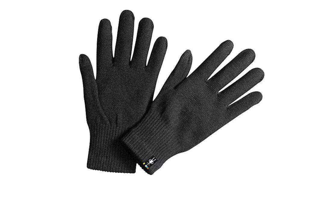 Guantes Smartwool Liner Gloves