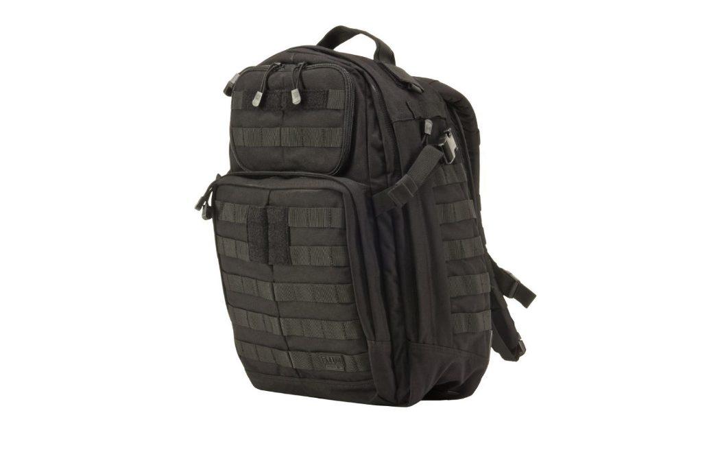 Mochila de Viaje 5.11 Tactical RUSH24 37L