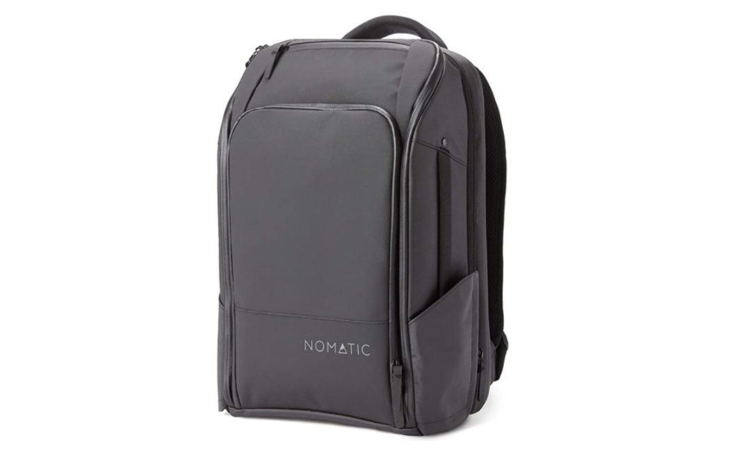 Mochila de Viaje NOMATIC® Travel Pack