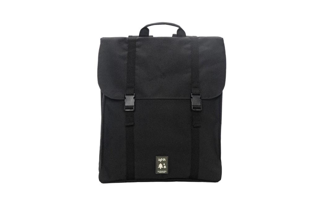 mochila lefrik handy backpack reseña