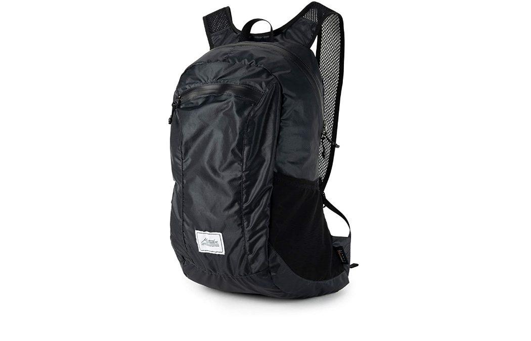 Mochila Plegable Matador DL16 Packable Daypack (Daylite)