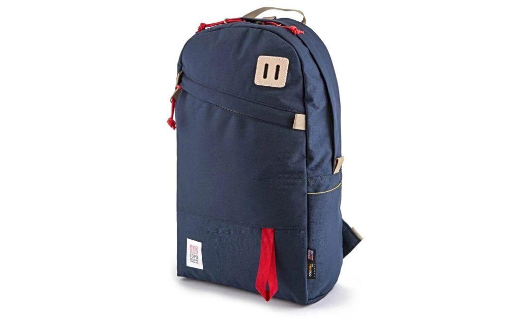 Mochila Topo Designs Daypack