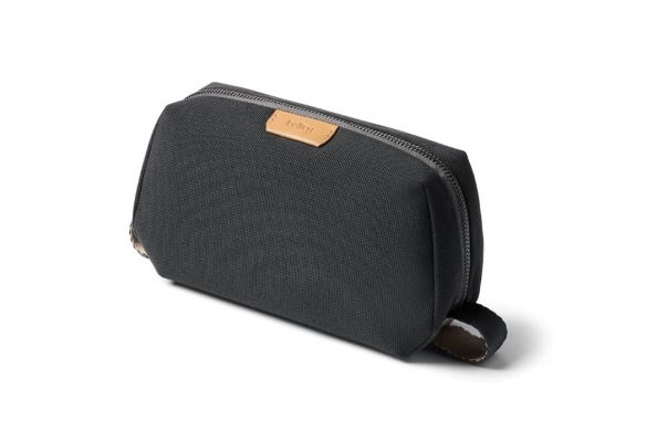 Neceser Impermeable Bellroy Dopp Kit