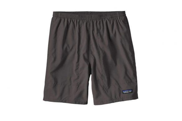 Pantalones Cortos Patagonia Baggies™