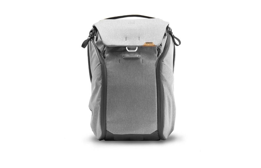 Mochila Peak Design Everyday Backpack (30L)