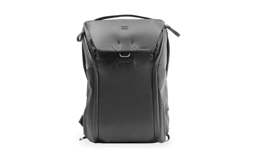 Mochila Peak Design Everyday Backpack 30L (V2)