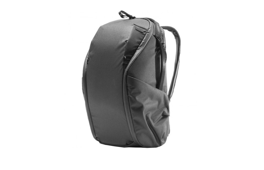 Mochila Peak Design Everyday Backpack Zip 20L (V2)
