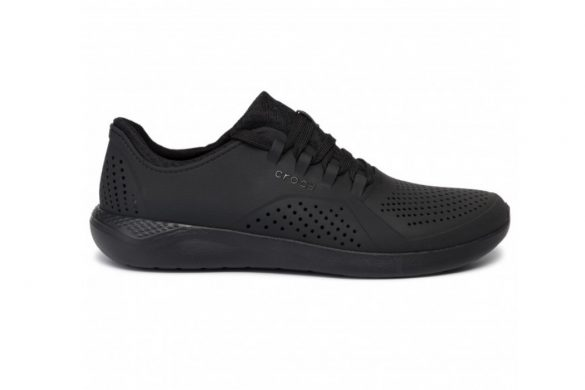 Zapatillas Crocs LiteRide Pacer M