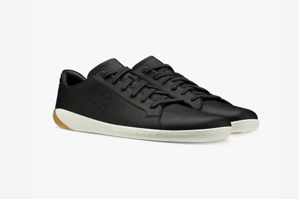 zapatillas vivobarefoot geo court estetica