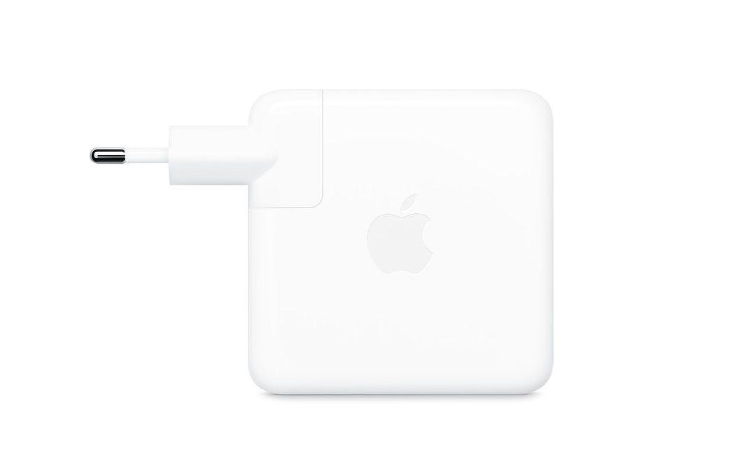 Adaptador de Corriente USB-C Apple
