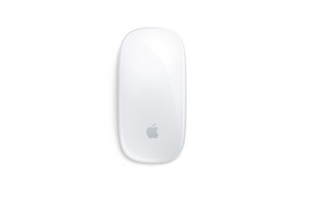 apple magic mouse 2 caracteristicas