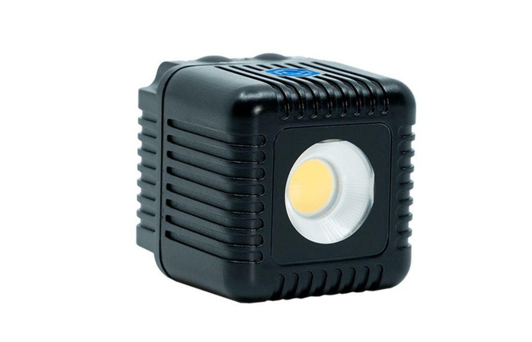 Foco Lume Cube 2.0 LED