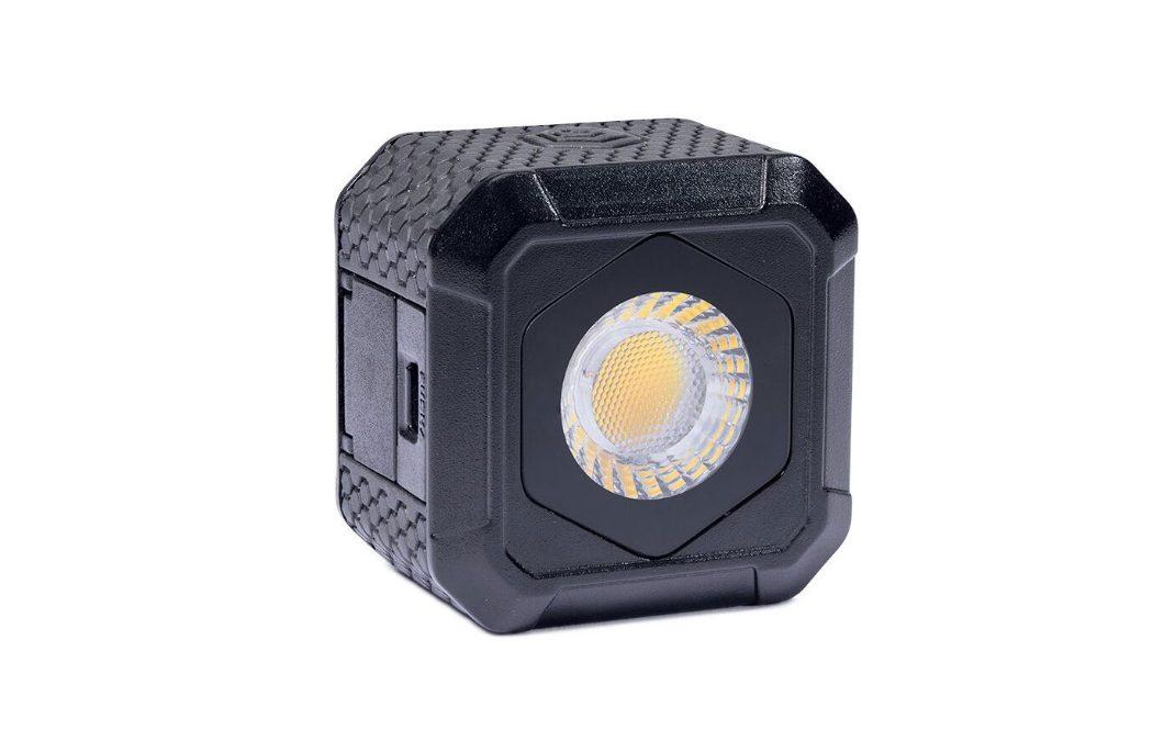 Foco Lume Cube Air VC Lighting