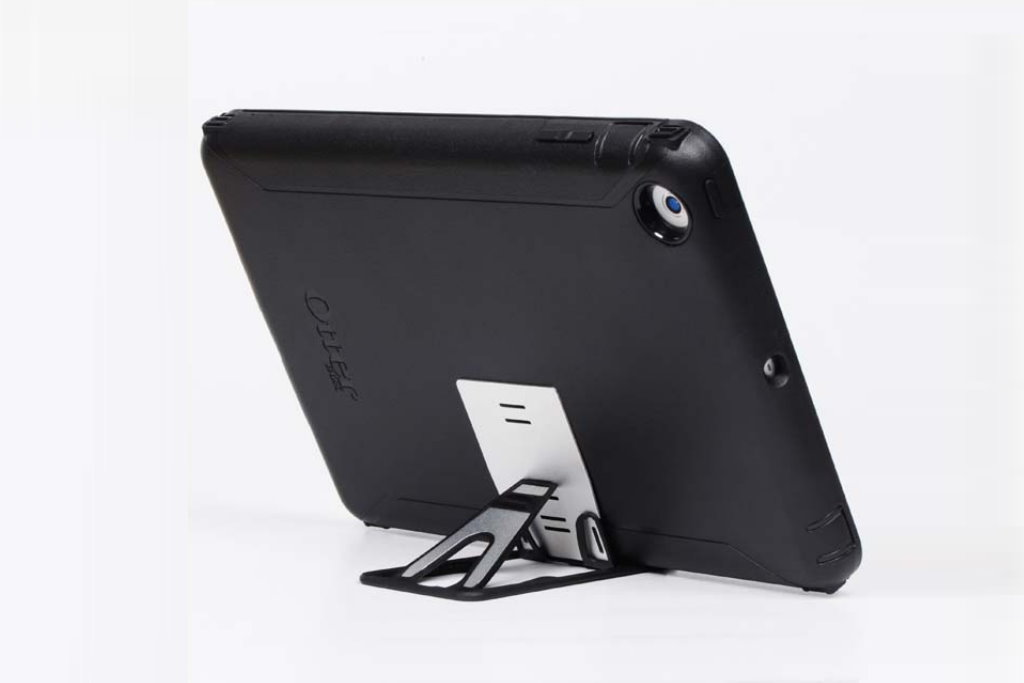 soporte para dispositivos moviles nite ize quikstand tablet