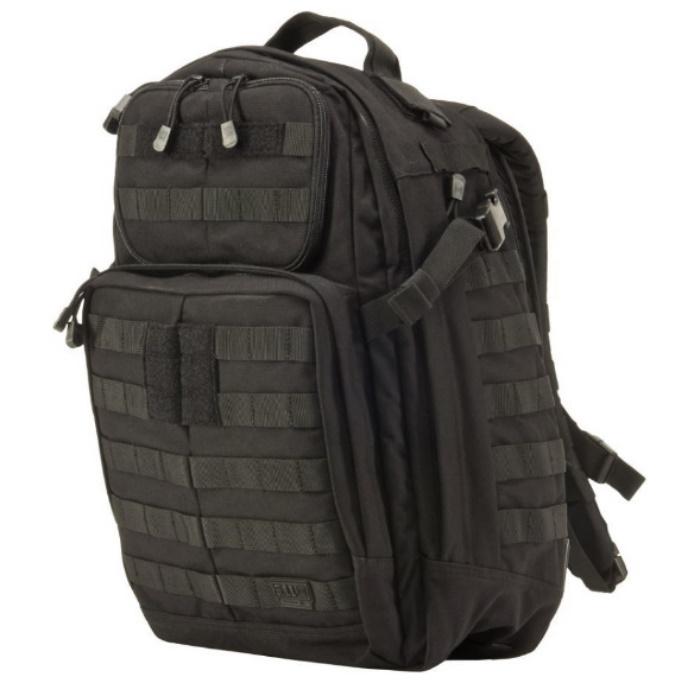 5 11 tactical rush24 37L review