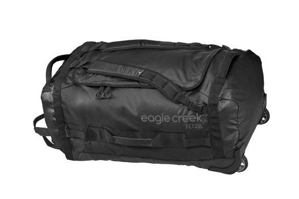 Bolsa de Viaje con Ruedas Eagle Creek Cargo Hauler 120L