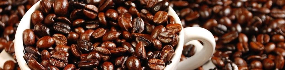 evita tomar cafeina