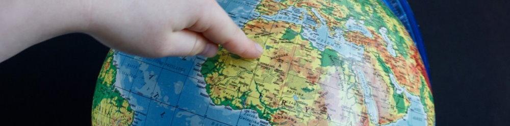 elegir destino viaje durante pandemia