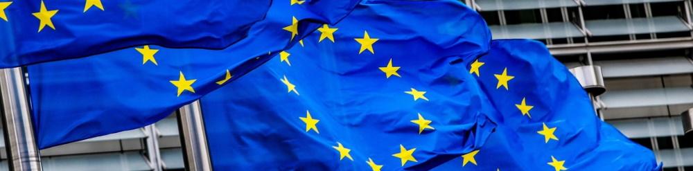 sacar tarjeta sanitaria europea