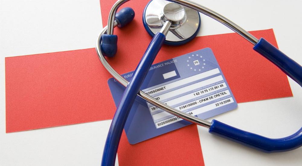 Solicitar Tarjeta Sanitaria Europea: Todo Lo Que Debes Saber