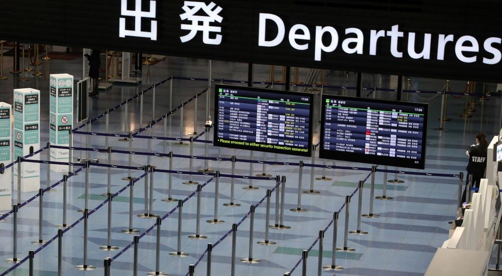 ¿Cómo Sabrás Cuando es Seguro Viajar de Nuevo?