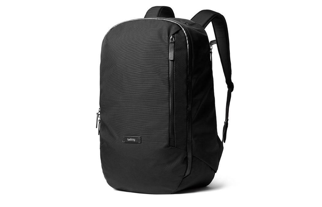 Mochila de Viaje Bellroy Transit Backpack