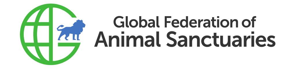Acreditación Federación Mundial de Santuarios de Animales