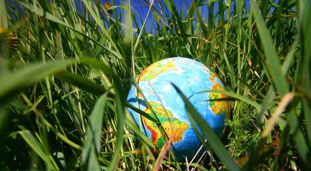 12 Consejos para Viajar de Forma Sostenible (Sin Dejar de Disfrutar)