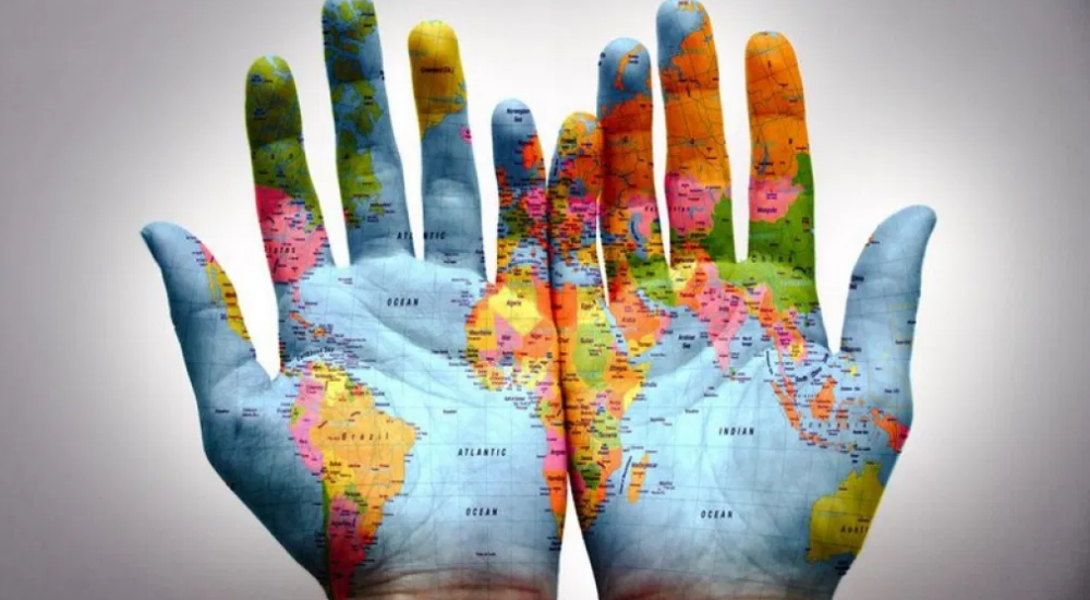 Recursos Sobre Viajes Sostenibles que Todo Viajero Responsable Debería Conocer