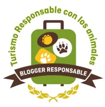 Turismo responsable con los animales
