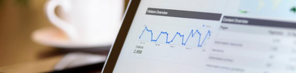 analiticas web nomadas digitales