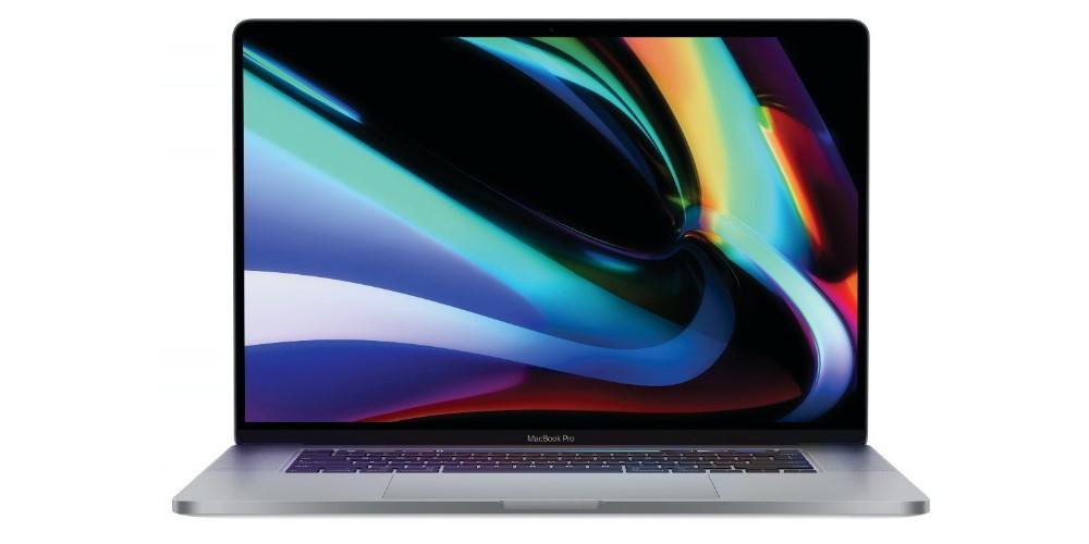 reseña macbook pro