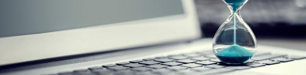 alimentar relaciones clientes nomada digital