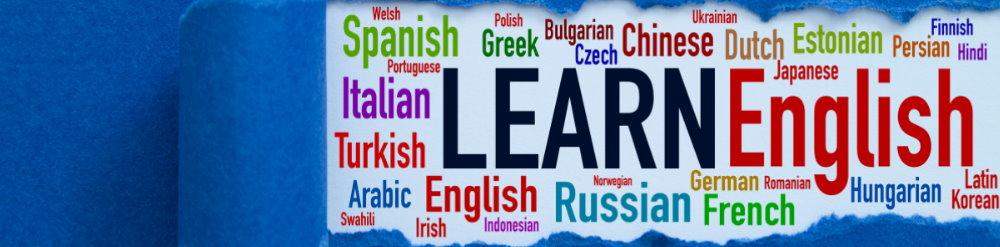 aprender idiomas nomadas digitales