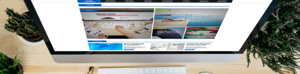 beneficios web para nomadas digitales
