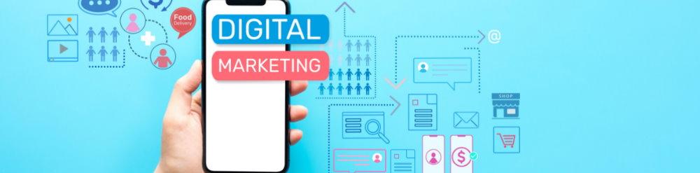 canales online para nomadas digitales